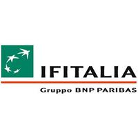 cliente-ifitalia