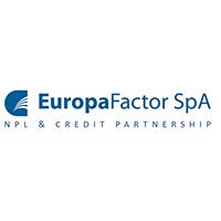 cliente-europafactor