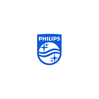 cliente-philips